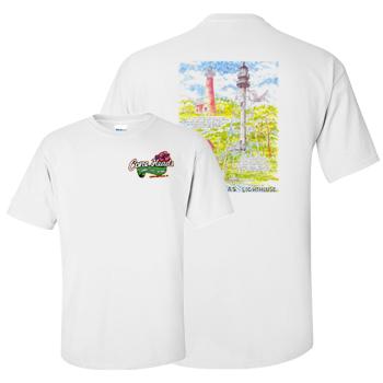 product-t-shirt-cape-san-blas