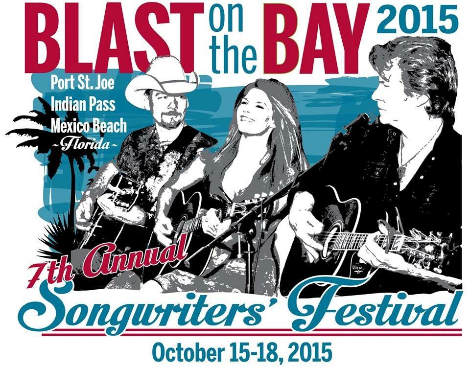 blast-on-the-bay-2015