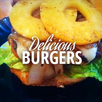 port-st-joe-burgers