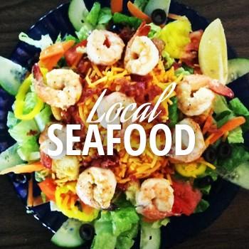 port-st-joe-seafood