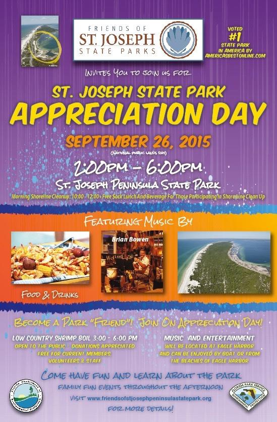 event-joseph-appreciation-day-2015