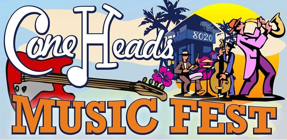 cone-heads-music-fest-2015