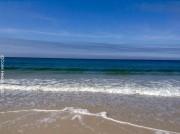 cape-san-blas-beach