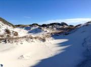 cape-san-blas-dunes