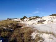 cape-san-blas-dunes-3