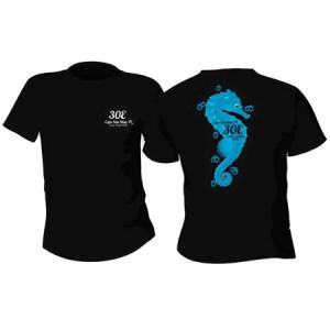product-30e-black-seahorse
