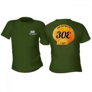 product-30e-shell-tshirt