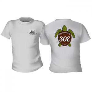 product-30e-turtle-tshirt