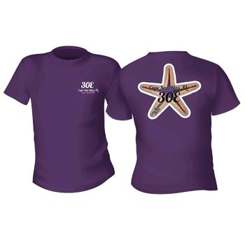 product-purple-starfish