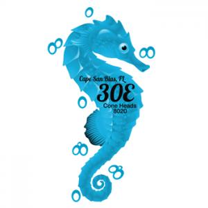 product-30e-seahorse-sticker
