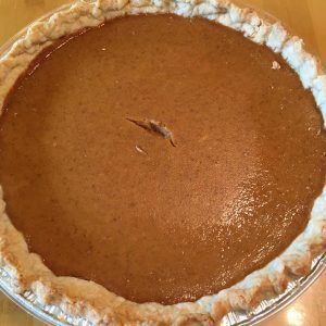 coneheads-pies-pumpkin