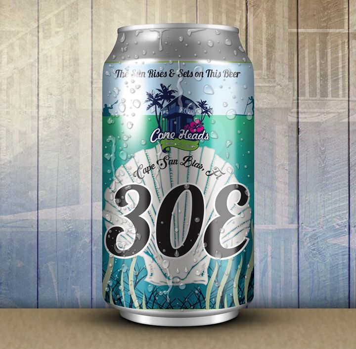 article-30e-beer-1